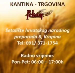 Kantina_rv
