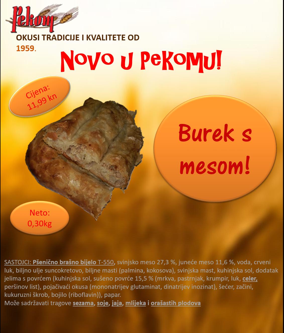 Burek_s_mesom