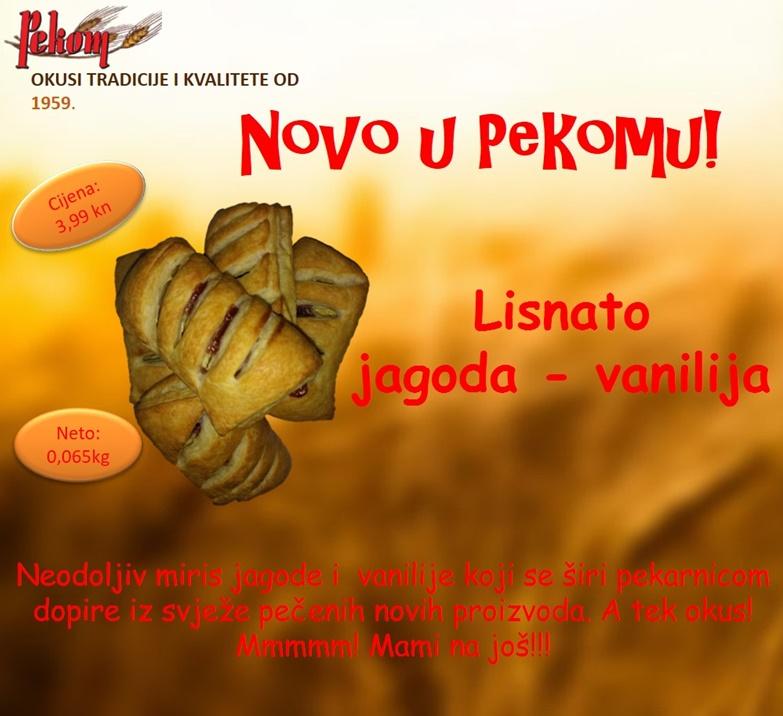 lisnato-jagoda-vanilija