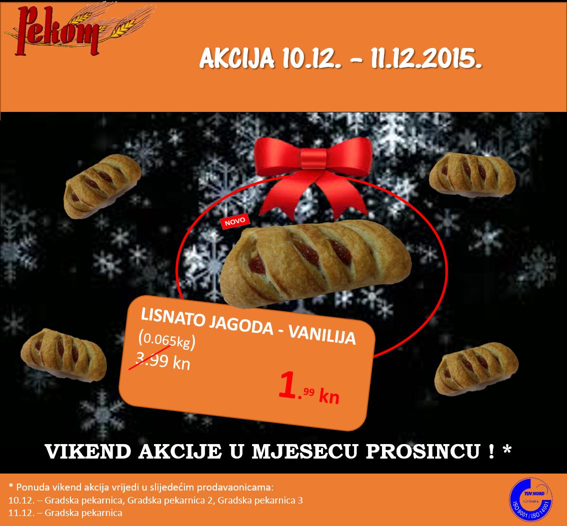 lisnato_jagoda_vanilija2