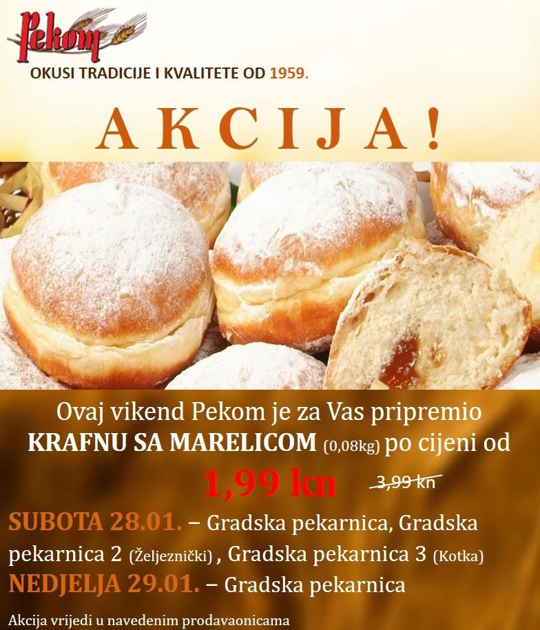 Krafna_marelica_akcija