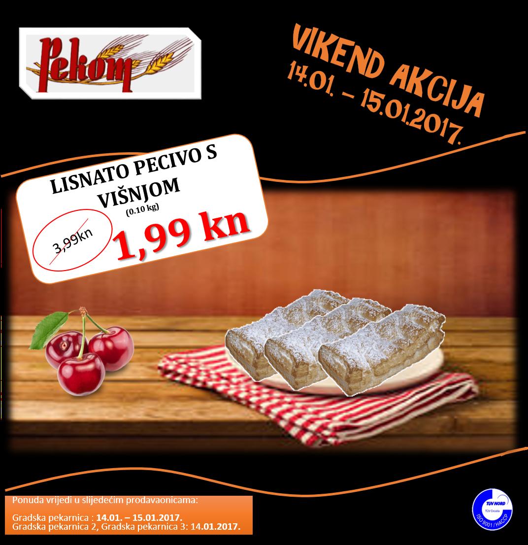 Lisnato_visnja