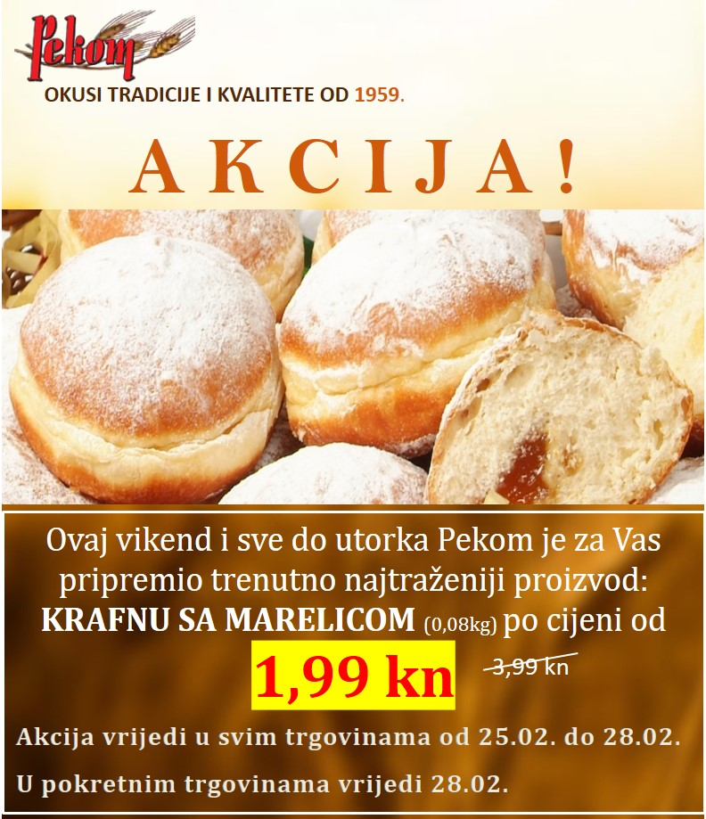 Krafne_fasnik
