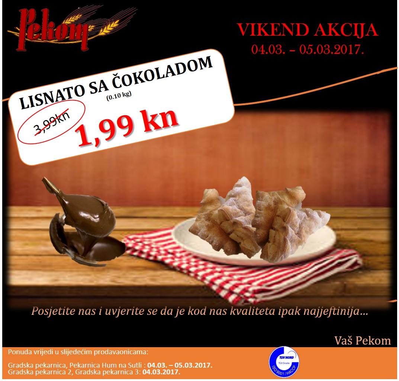 Lisnato_cok